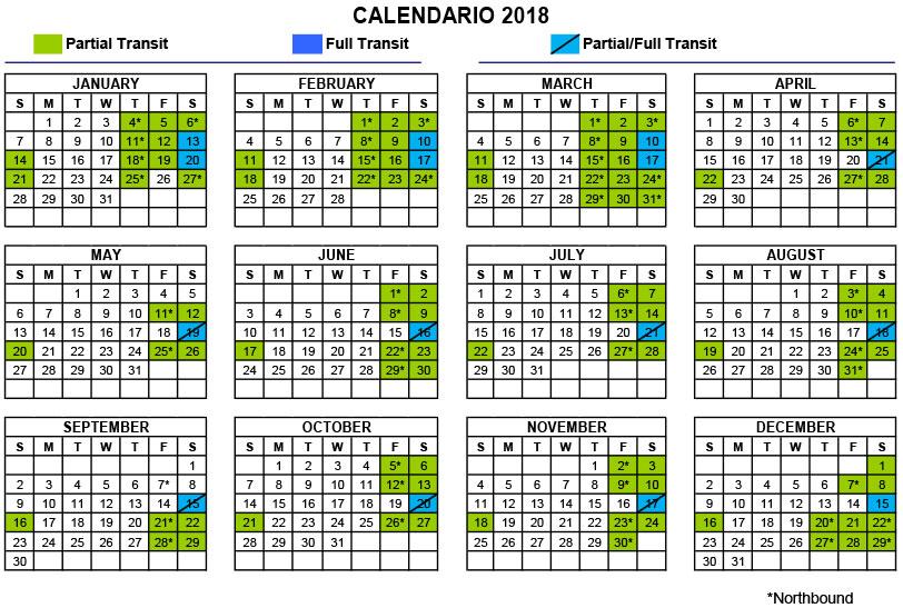 calendarios-2018-pacific-queen