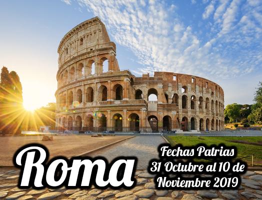 roma-web