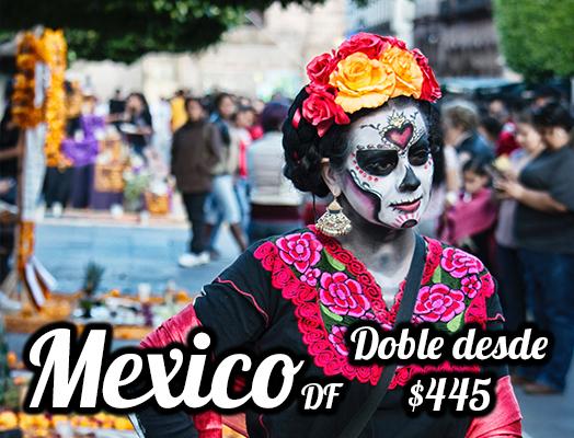 mexico-5