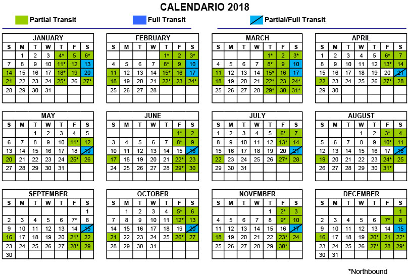 calendarios-2018-pacific-queen