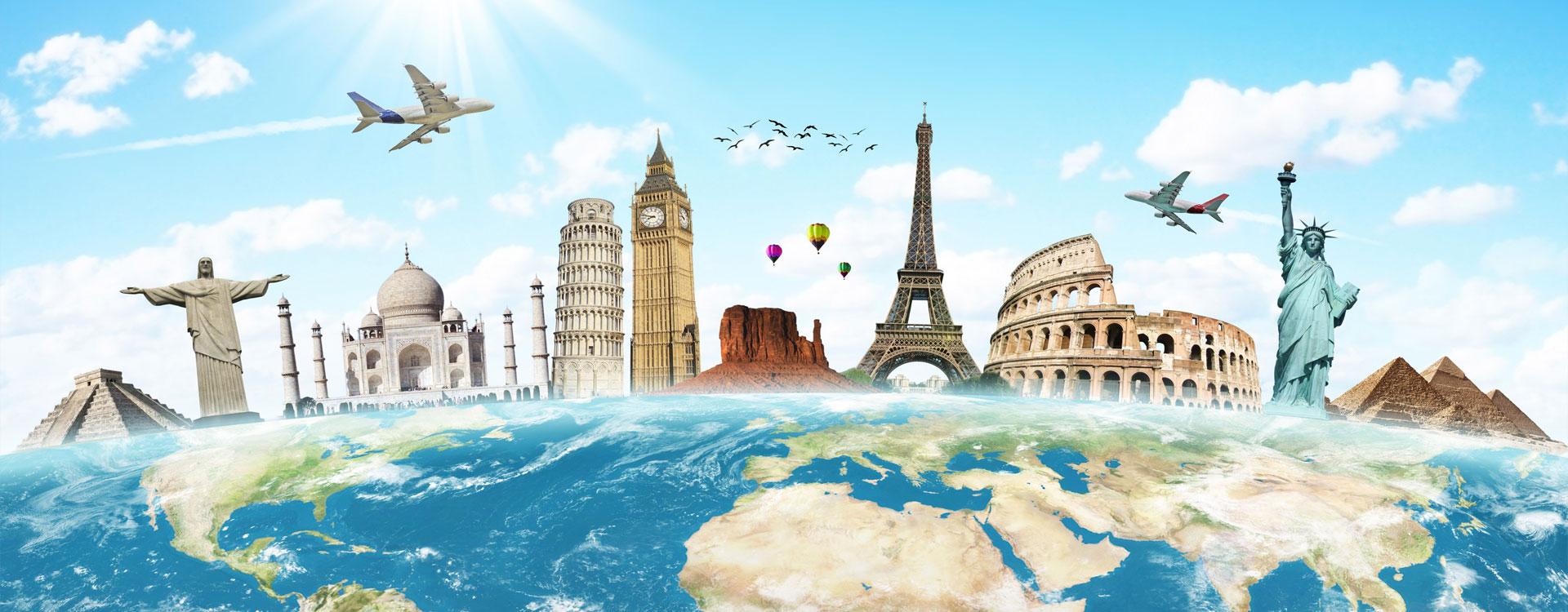strada-travel-promociones
