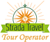 Strada Travel Panamá – Agencia de viajes en Panamá