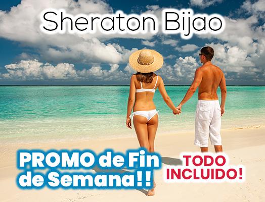 web-sheraton