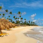 caribe-occidental-hotel-punta-cana