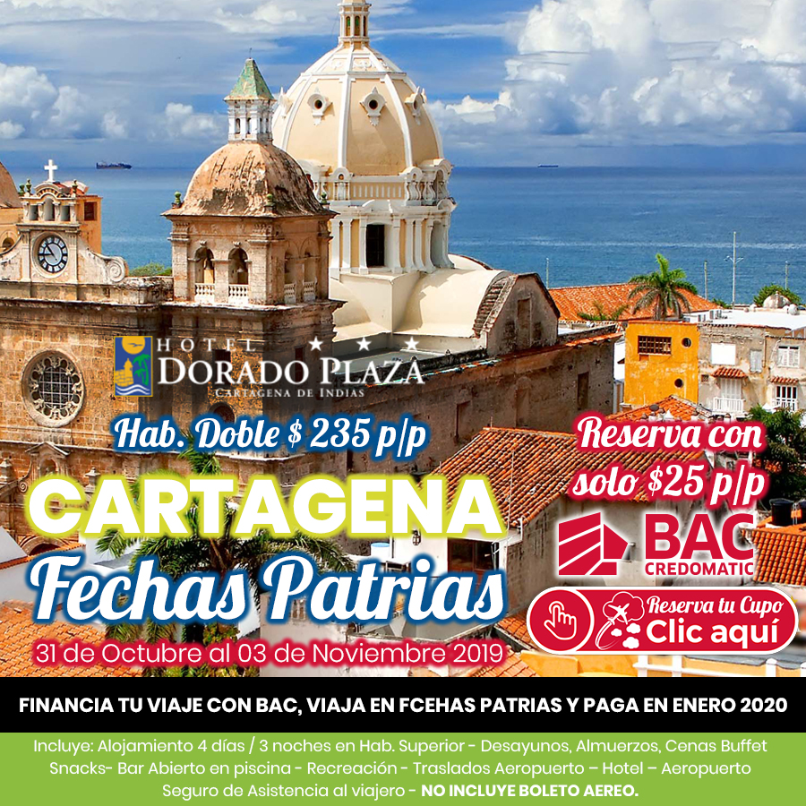 cartagena-fechas-partias