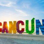 Semana Santa en Cancún