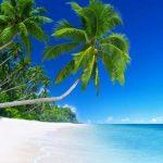 Semana Santa 2020 en la Isla San Andrés