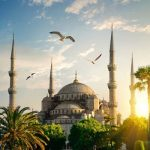 Turquía Magnifica