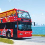 City Tours Panamá