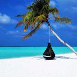 Excursión a las islas de San Blas