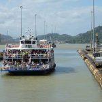 Tour Canal de Panamá + Experiencia Imax
